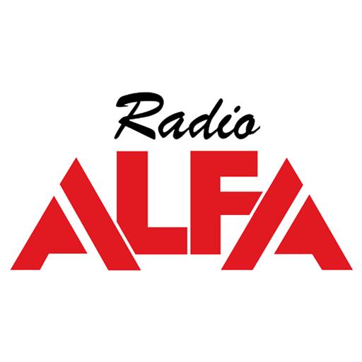 """""""Diversamente liberi"""" ogni mese in onda con Radio Alfa"""
