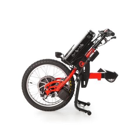 Per la tua automia… facciamo girare le ruote