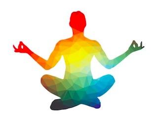"""""""Yoga per tutti"""""""